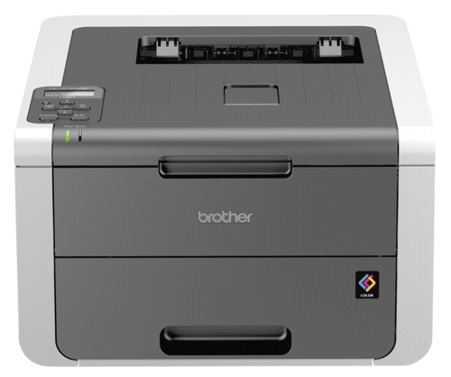 Brother HL-3140 CW