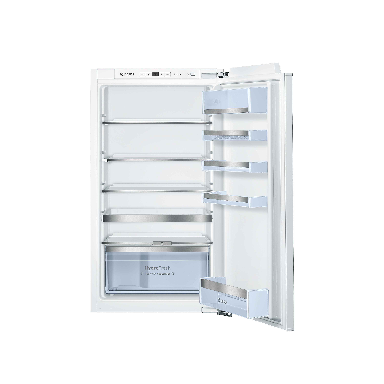 Chladnička Bosch KIR31AF30