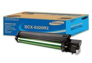 Bęben 20000 stron dla SCX-6122FN/6322DN