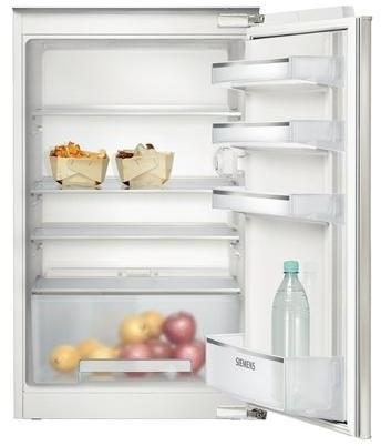 Chladnička vest. Siemens KI18RV60
