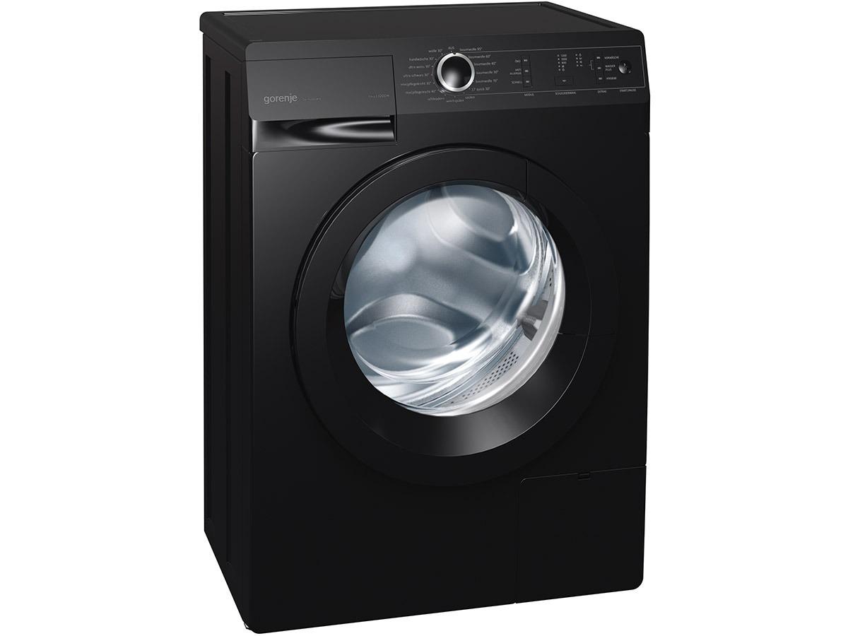 Pračka Gorenje W 6222 PB/S