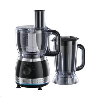 Kuchyňský robot Russell Hobbs Illumina 20240-56