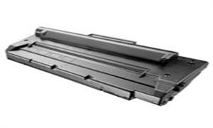 Samsung toner čer ML - D1630A pro ML - 1630/SCX - 4500 - 2000str.