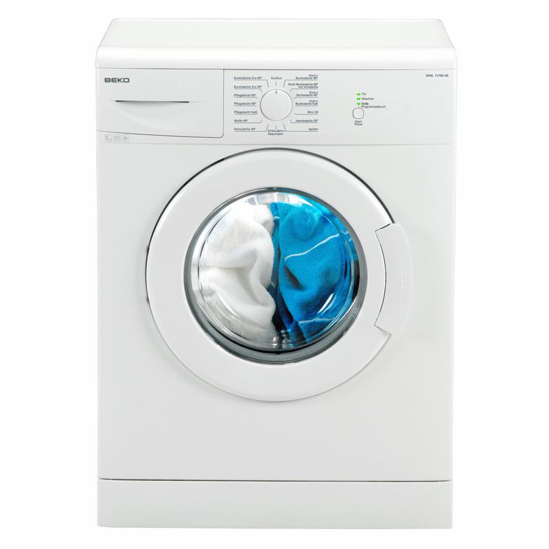 Pračka Beko WML 15106 NE