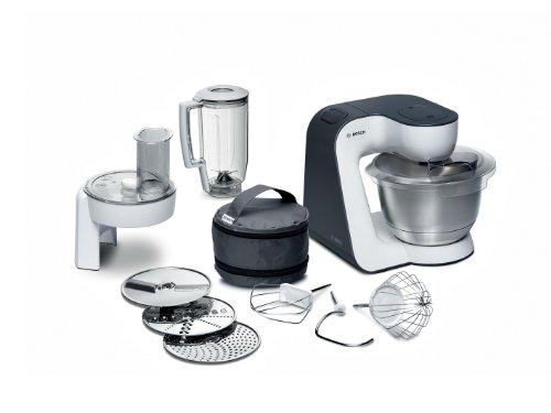 Kuchyňský robot Bosch MUM52120