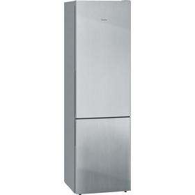 Chladnička komb. Siemens KG 39EDI40