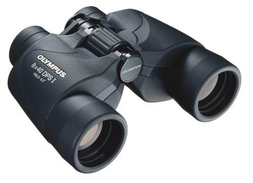 Dalekohled Olympus 8x40 DPS-I