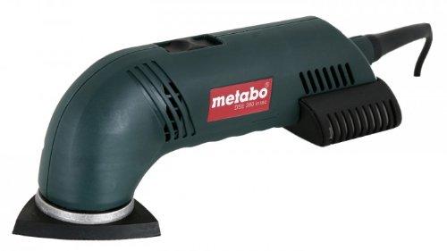 Bruska Metabo DSE 280 Intec