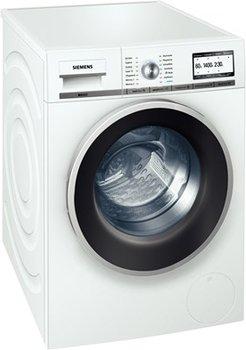 Pračka Siemens WM14Y74D