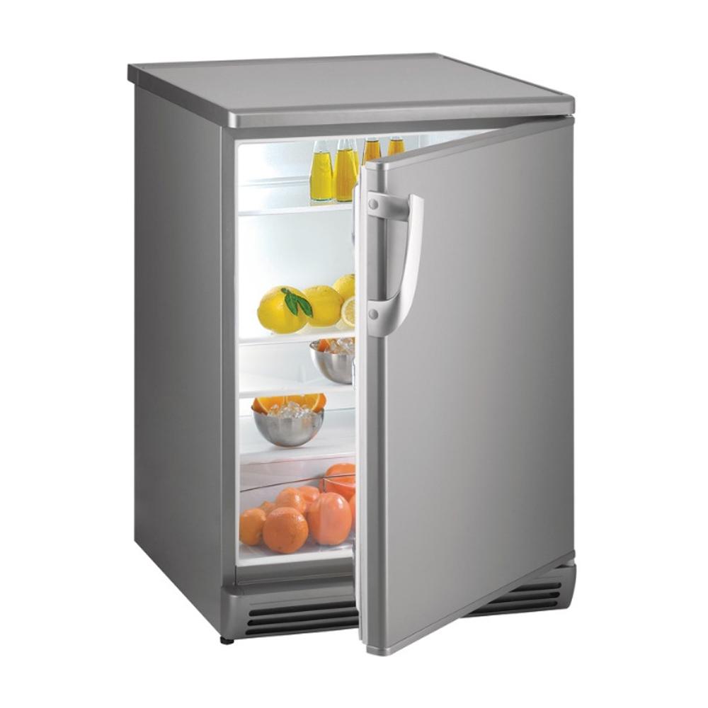 Chladnička Gorenje R 6093 AX