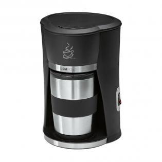 KA3450 Kávovar, termoska Coffe
