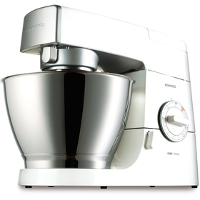 Kuchyňský robot Kenwood KM 336 Chef