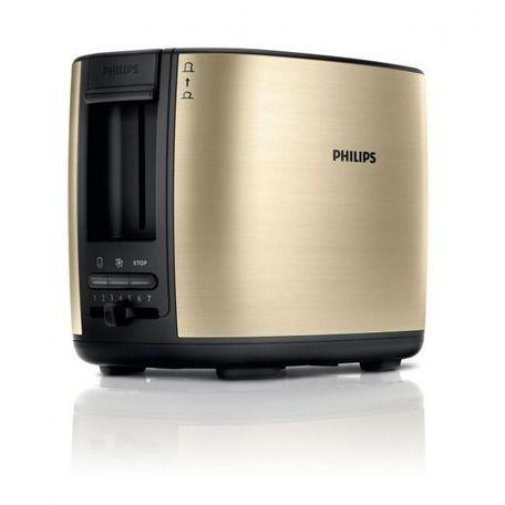 PHILIPS HD 2628/50