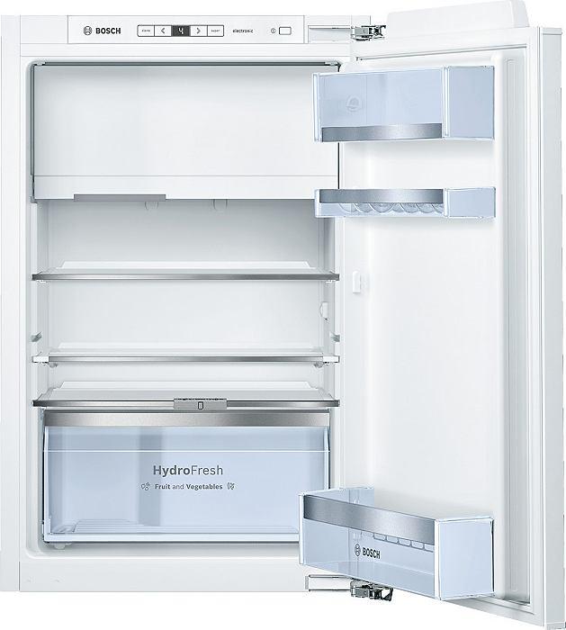Chladnička Bosch KIL22AD40