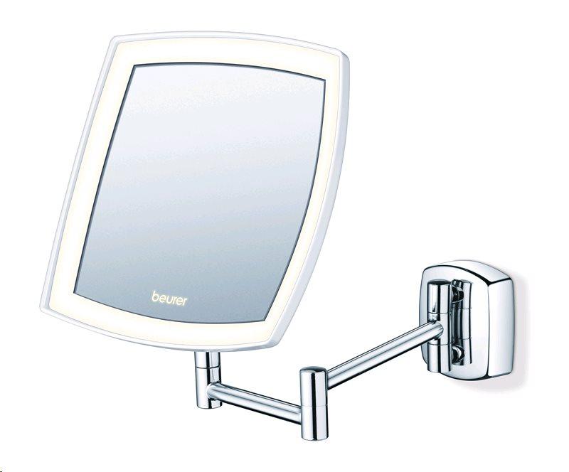Beurer BS 89 Cosmetic Mirror