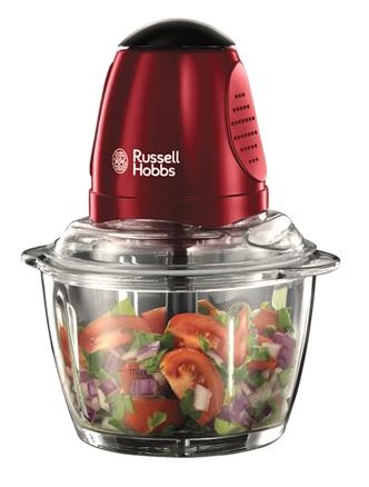 Sekáček potravin RUSSELL HOBBS 20320
