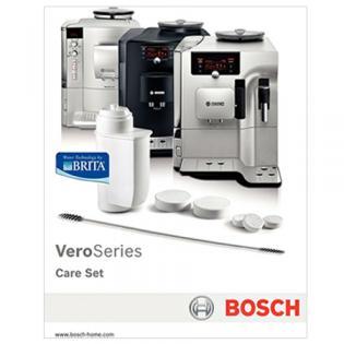 Bosch TCZ8004 - servisní set pro kávovary