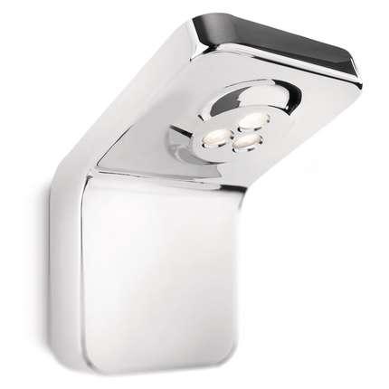 Svítidlo Philips Vanitas LED 34212/11/16