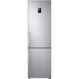 Chladnička kombinovaná Samsung RB 37J5349 SL