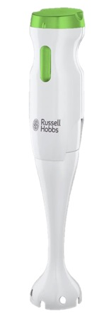 RUSSELL HOBBS 22110