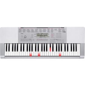LK 280 klávesový nástroj vč ad. CASIO