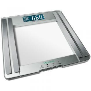 Osobní váha Medisana PSM 40446