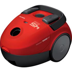 SVC 45RD-EUE2 podlahový vysavač SENCOR