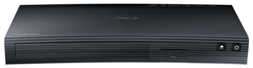 Samsung BD-J5500/EN