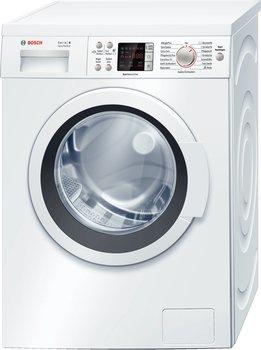 Pračka Bosch WAQ28422