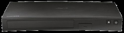 Samsung BD-J5900/EN