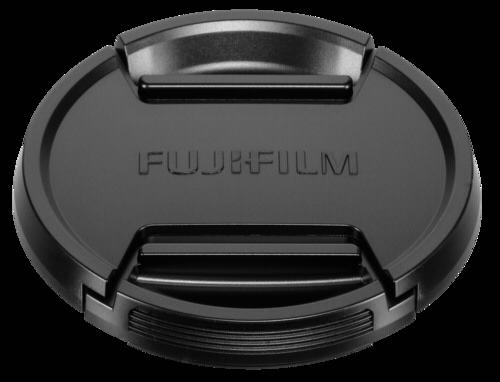 Fujifilm Lens Cap 77 mm front for XF16-55mm