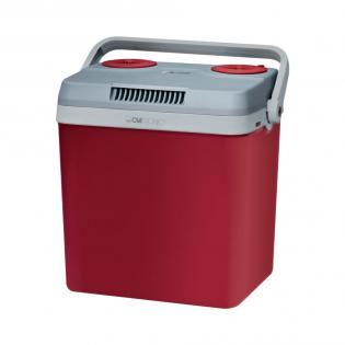 Autochladnička Clatronic KB 3538