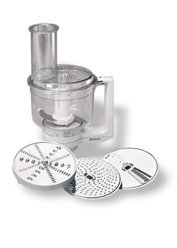 Mixér Bosch MUZ 5 MM 1 nerez