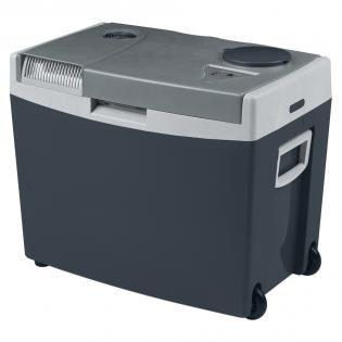 Autochladnička Waeco Mobicool G35 AC/DC