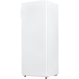 PTL 2502-5 chladnička PHILCO