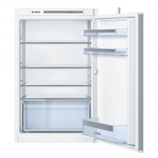 Bosch KIR21VS30 Kühlschrank vollintegrierbar A++ Nische 88 cm