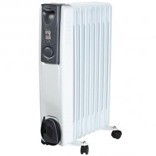 Tristar KA-5114 radiátor