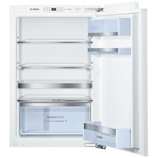 Bosch KIR21AD40 Kühlschrank vollintegrierbar A+++ Nische 88 cm