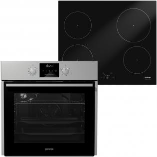Gorenje Hot Chili Set 1