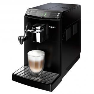Kávovar Philips HD8844/01