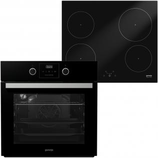 Gorenje Hot Chili Set 4