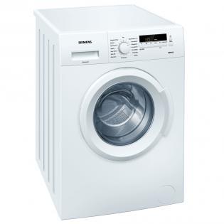 Pračka Siemens WM14B222