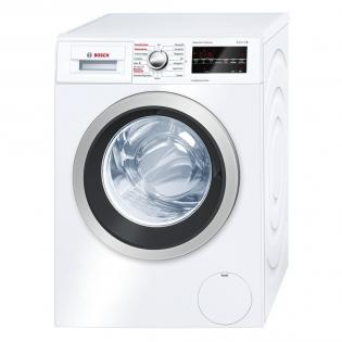 Pracka Bosch WVG30442