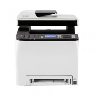 Multifunkční tiskárna Ricoh Aficio SP C250SF