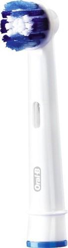 ORAL-B EB 20-8 Precision clean