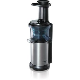 Panasonic MJ-L500SXE Entsafter Slow Juicer