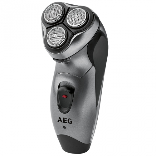 Holící strojek AEG HR 5654