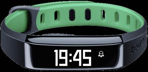 Beurer AS 80 C green