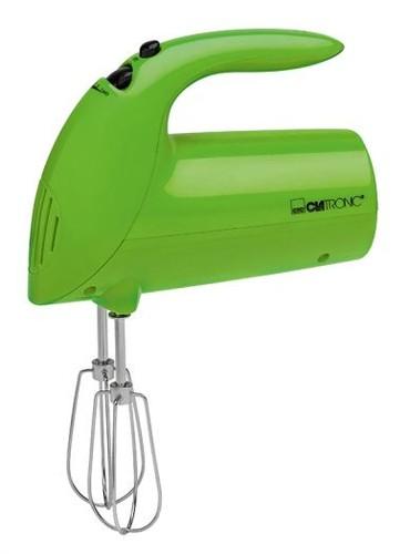 HM3014 Zelený Ruční mixer 250W