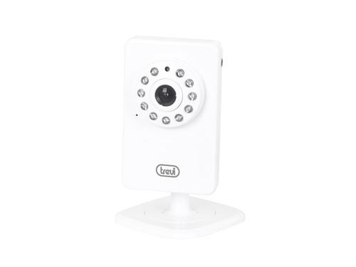 VISION 10B Bezdrát.IP kamera,11LED,10m d